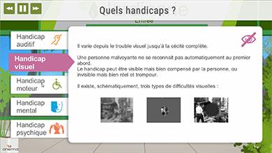 digital-learning-fnmj-accueil-des-clients-en-situation-de-hancidap