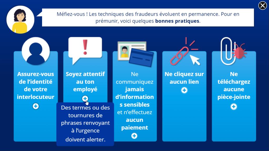 securite-de-l-information-referentiels