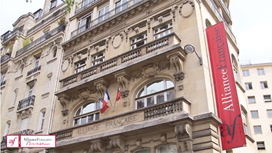 videos-reelles-alliance-francaise